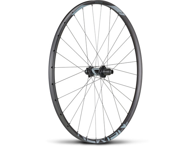 "NEWMEN Evolution SL X.A.25 Rear Wheel 27,5"" 6-Bolt Straight Pull 12x148mm XD"